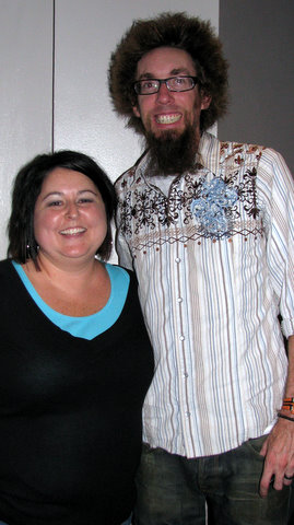 me-and-crowder.jpg