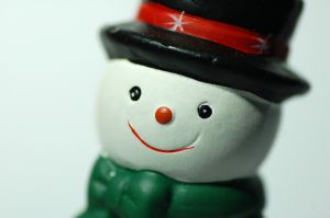 913513_frosty_the_snowman.jpg