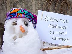 melting-snowman.jpg