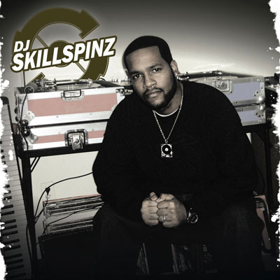 dj-skillspinz.jpg
